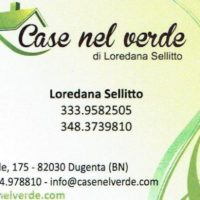 ID: 145 LOCALE COMMERCIALE