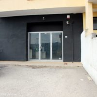ID: 234 LOCALE COMMERCIALE